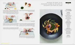 cours de cuisine a lyon ecole de cuisine lyon impressionnant ecole de cuisine lyon
