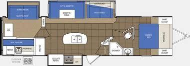 lacrosse rv floor plans 2014 prime time lacrosse 329bht travel trailer lexington ky