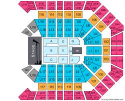 Rod Laver Floor Plan Cheap Mgm Grand Garden Arena Tickets