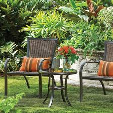 Small Patio Chair 50 Best Patio Dining Sets Images On Pinterest Patio Dining Sets