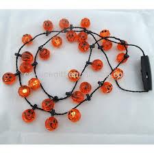 light up necklace china necklace