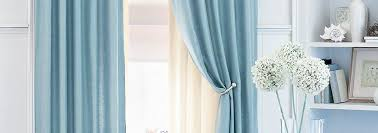 Room Darkening Curtain Rod Window Hardware By Kenney Curtain Rods Room Darkening Rods
