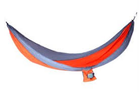 hammock suppliers and manufacturers china wholesale from factory
