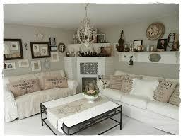 deko landhausstil wohnzimmer landhausstil dekoration schön auf wohnzimmer ideen mit landhaus deko 5