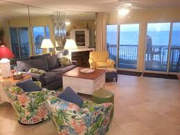 570 Scenic Gulf Drive Dunes Of Panama Vacation Rentals Hotel Gorgeous Gulf Front 3 Br 3 Ba Condo 2 Bal Vrbo