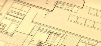 Leed Certified Home Plans Rehau Montana Ecosmart House Leed Certified Near Net Zero Home