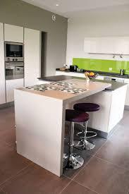 style de cuisine idées de design d intérieur et photos de rénovation