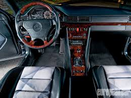 mercedes benz silver lightning interior 110 best mercedes benz w124 images on pinterest mercedes benz