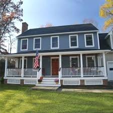 front porches on colonial homes colonial front porch front porches colonial front porch images