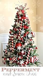 christmas tree with white lights and red bows christmas trees decorated white lights christmas tree decorations
