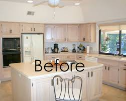 cost to paint kitchen cabinets white 80 s bathroom to white for just the cost of paint