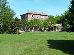 chambres d hotes l isle sur la sorgue bastide luxury bed and breakfast in provence near l isle sur