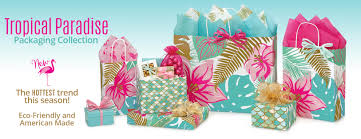Gift Wrap Storage Containers Nashville Wraps Gift Wrapping Supplies At Wholesale Prices
