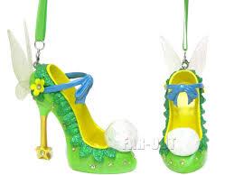 far out rakuten global market ティンカーベルハイヒール shoes