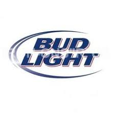 Bud Light Logo Bud Light Lime Logo Iron On Alcohol T Shirt Transfer N1638 Iron