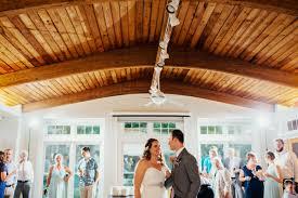 annapolis wedding venues outdoor wedding reception venues in annapolis md chesapeake bay