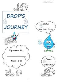 15 best clil images on pinterest water cycle earth science and