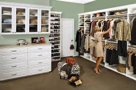 what is a walk in closet 20 walk in closets that could be their own apartments