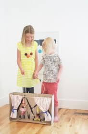 69 best cardboard crafts images on pinterest children diy and