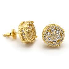 men diamond earrings mens diamond earrings 15 best adorable mens diamond earrings