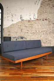 Mid Century Modern Sofa Bed by Best 25 Modern Daybed Ideas On Pinterest Daybed Asian Daybeds