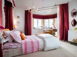 moderne schlafzimmergestaltung moderne schlafzimmergestaltung dem top innendesigner