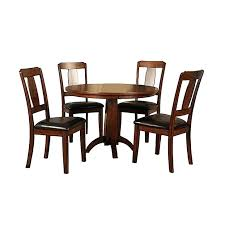 kmart furniture kitchen table kmart table set smith dining set kmart folding table and chair set