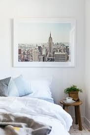 Artistic Bedroom Ideas by Bedroom Bedroom Artistic Bedroom Ideas Luxury Art Deco Bed Room
