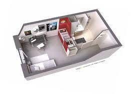 chambre etudiant le havre comment revendre appartement meublé en résidence étudiante