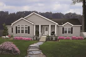 Schult Modular Home Floor Plans by Photos Imp 9300 43imp45733ah Clayton Homes Of Sumter Sumter