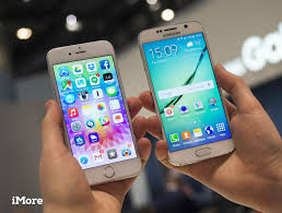 switching from android to iphone would you switch to iphone if you could transfer your paid android