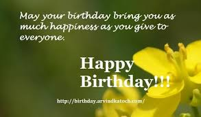true picture birthday cards android apps on google play