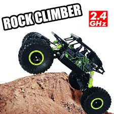 bigfoot electric monster truck online get cheap bigfoot electric bike aliexpress com alibaba group