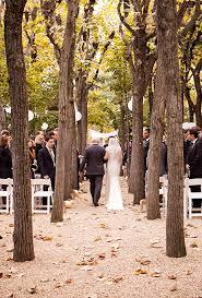 wedding venues in washington dc the best wedding venues in the u s brides