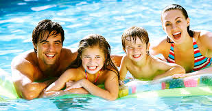 family packages india tour packages from delhi india