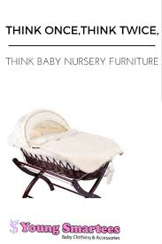 best 20 baby furniture stores ideas on pinterest baby closet