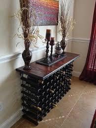 wine tables and racks wine rack coffee table michaelgrahamdesigns dtla losangeles