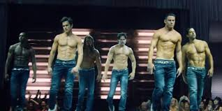 magic mike xxl behind the movie review magic mike xxl the channing tatum stripper film