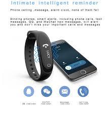 life bracelet app images Top selling 2017 smart fitness watches veryfit app smart bracelet jpg