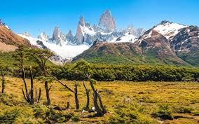 latin america wanderlust