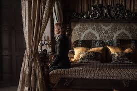 bureau vall lanester of thrones what is the golden company cersei needs