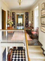 classic country hallway hallway decorating ideas 4215 best entry staircase hallways images on pinterest my house