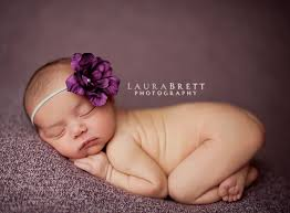 newborn photography houston image result for http www laurabrettphotography