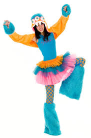 Teenage Halloween Party Ideas 16 Best Costumes Images On Pinterest Halloween Ideas Halloween