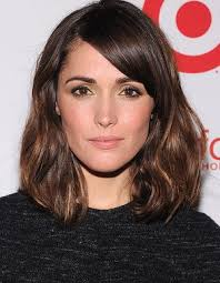 hair trend 2015 hair trend heads up for 2015 emerson salon capitol hill 909 e