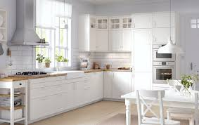 ikea kitchens images ikea in store kitchen planning inspiring