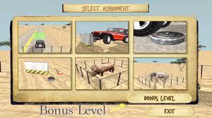 safari jeep craft safari adventure racing 4x4 android apps on google play