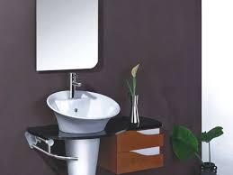 bathroom small bathroom vanities and sinks 26 modern bathrooms