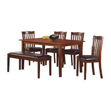 home decor woodbridge 100 woodbridge home designs furniture ornate wooden ikea