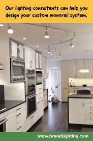 kitchen lighting design tips kitchen island lighting ideas